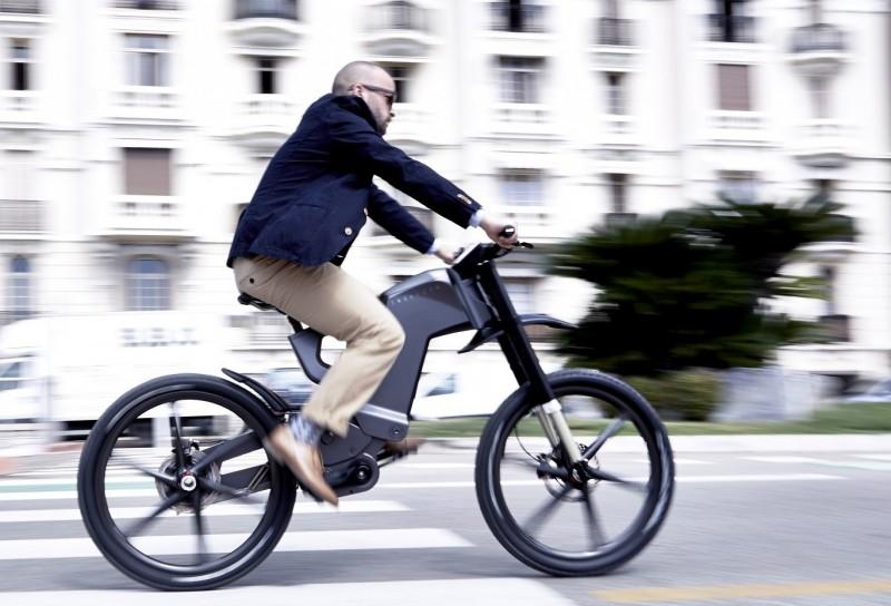 innovatieve-fiets