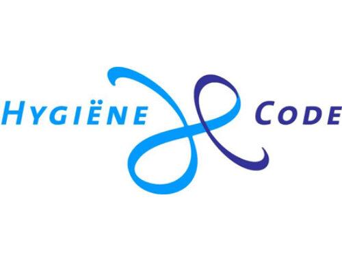 Implementatie Hygiënecode in de Bakkerijbranche